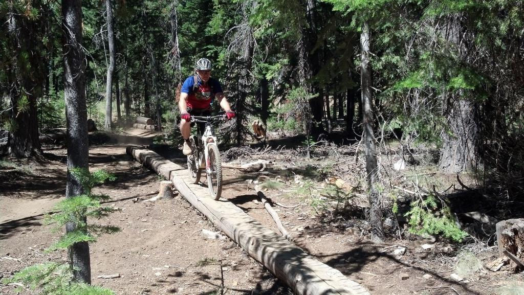 So What is YOUR Plan to STOP Rogue Trail Building in Sedona???-2012-08-20_12-27-21_179%5B1%5D.jpg