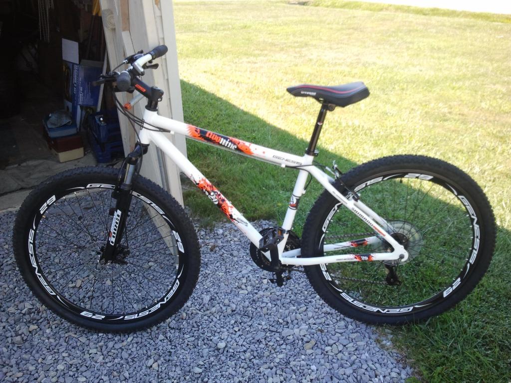 Post your less than 0 mountain bike-2012-08-21-10.26.02.jpg