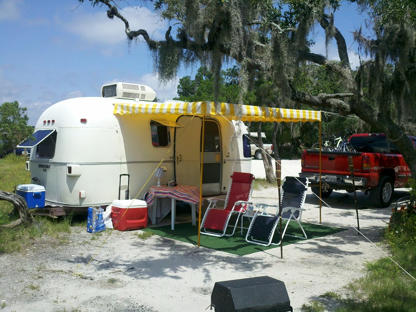 How many RV'ers in MTBR-land??-2012-08-25_12-44-26_942.jpg