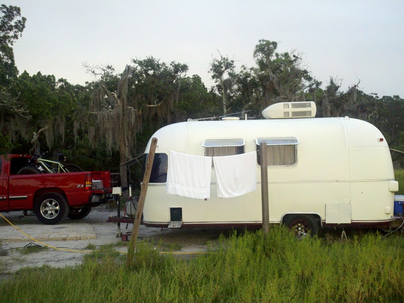 How many RV'ers in MTBR-land??-2012-08-26_19-44-36_668.jpg