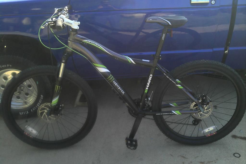 Post your less than 0 mountain bike-2012-08-29_17-44-09_839.jpg
