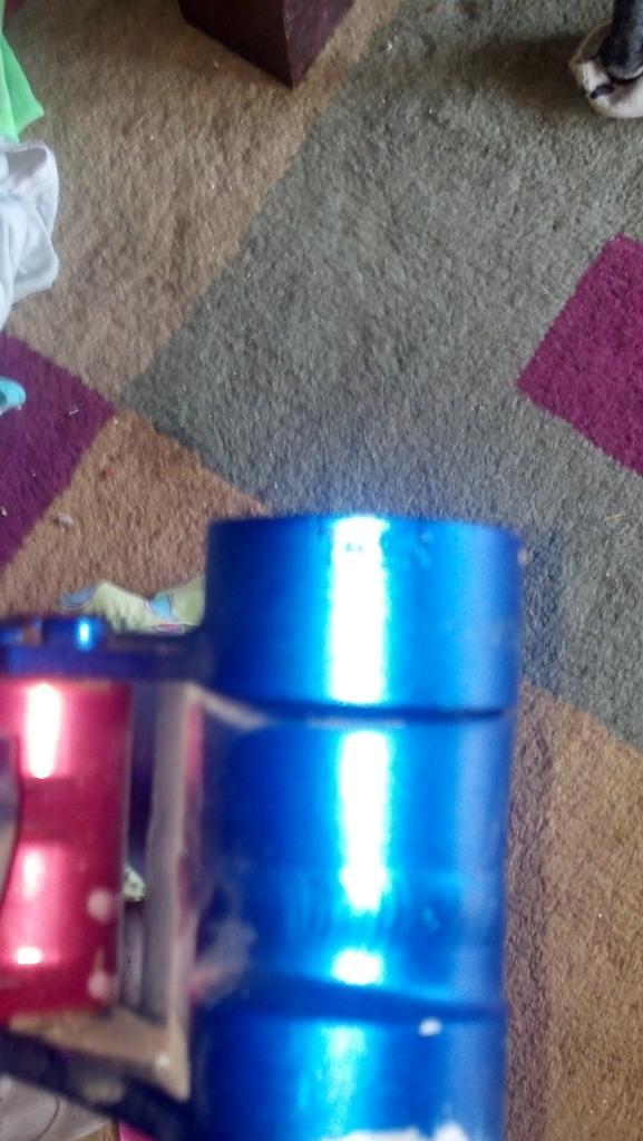 Stolen Mach5?-2012-09-02_12-08-55_369.jpg