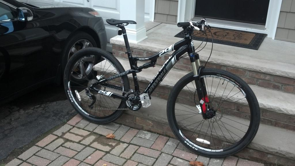 Post a pic of your Cannondale  29er-2012-09-04_15-38-11_154.jpg