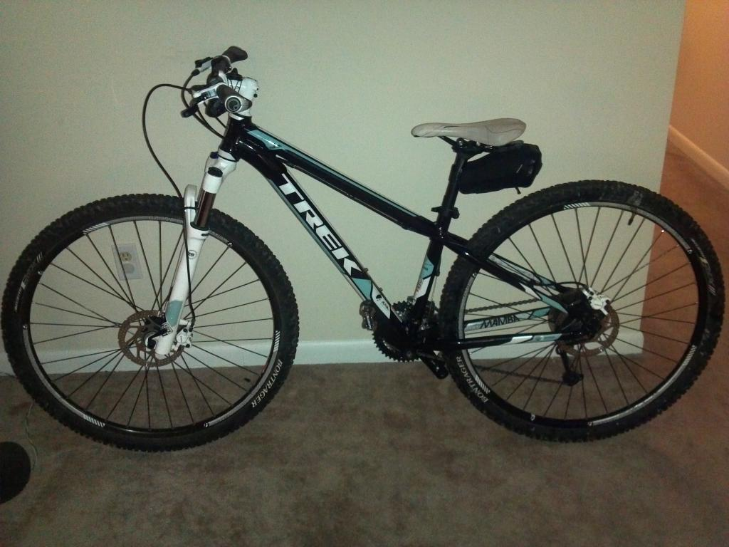 Mass Riders, Post Your Bikes/Where You Ride-2012-09-09_06-08-27_198.jpg