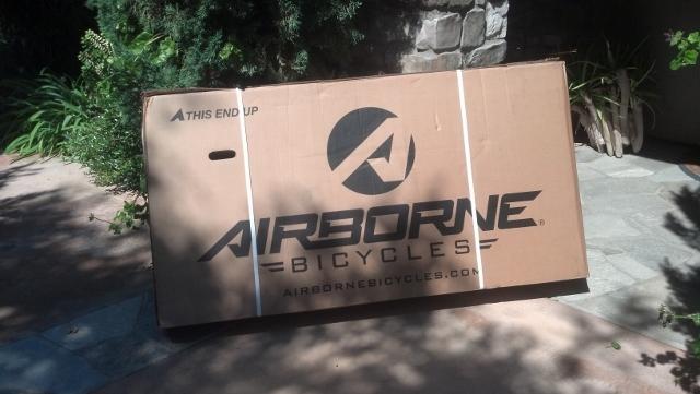 New Airborne Goblin-2012-09-13_14-01-19_413-640x361-.jpg