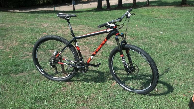 c70fa6c32a3 Trek Superfly 2012 NEW Bike-2012-09-13_14-31-09_21-
