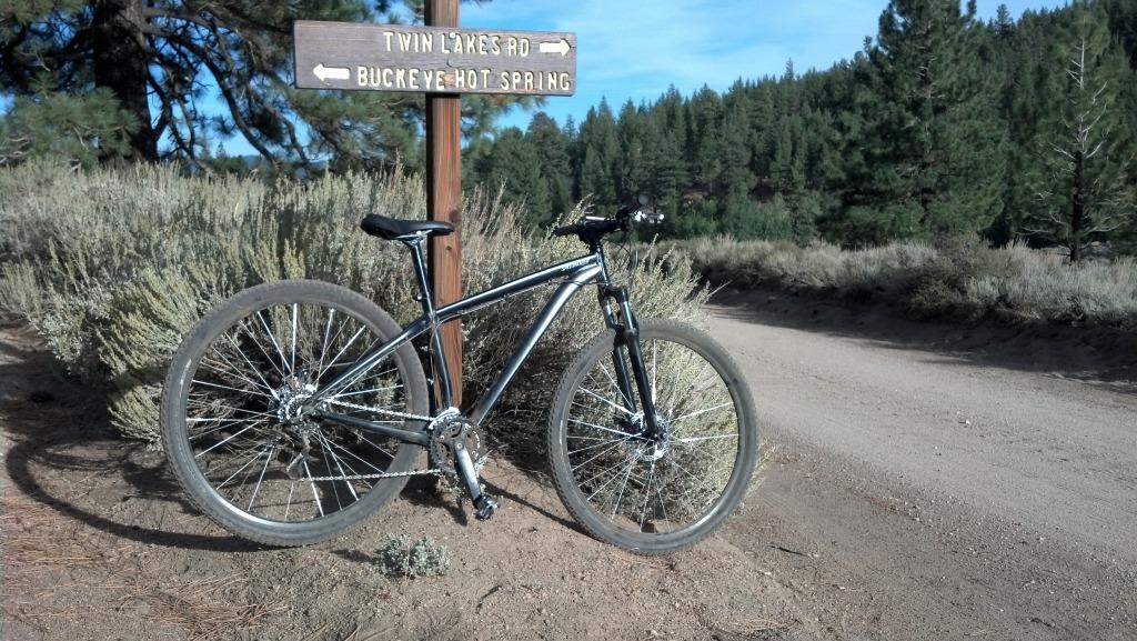 Bike + trail marker pics-2012-09-13_17-19-27_327_zps9c58dc5e.jpg