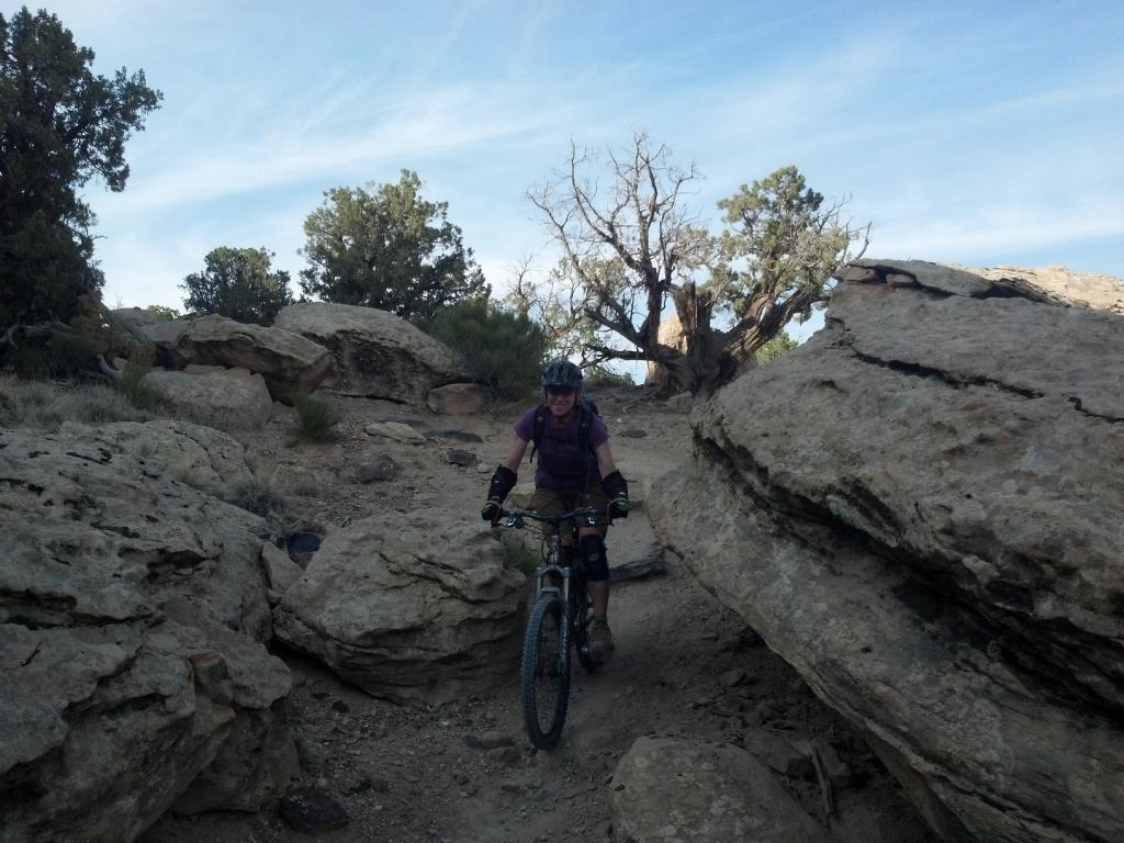 Riding With Our Wives-2012-09-19_16-54-26_670a.jpg