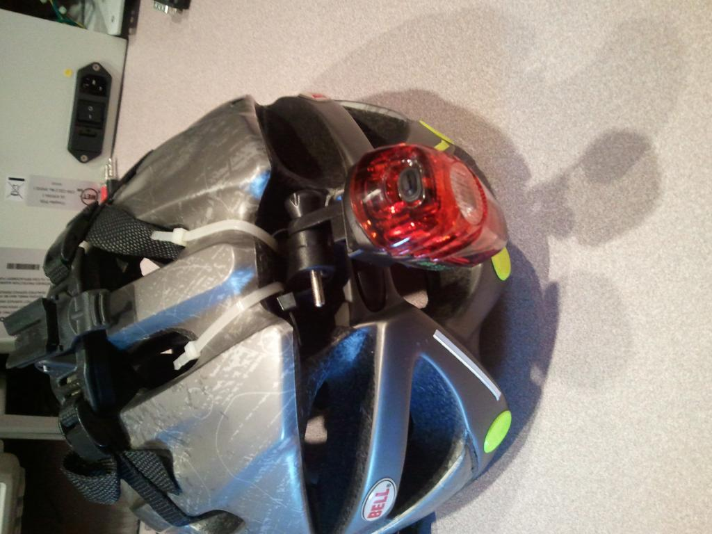 Looking for a bright, affordable, USB chargeable taillight-2012-09-27-08.02.52.jpg