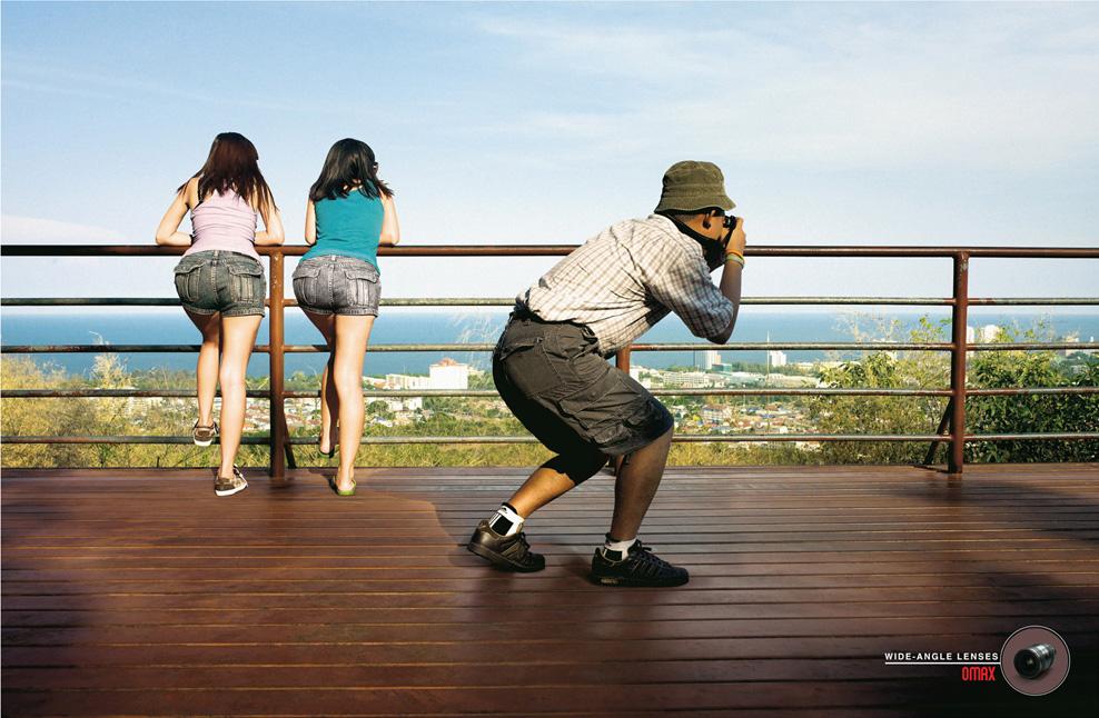 DHgnaR picture taking skills...-2012-09-27.jpg