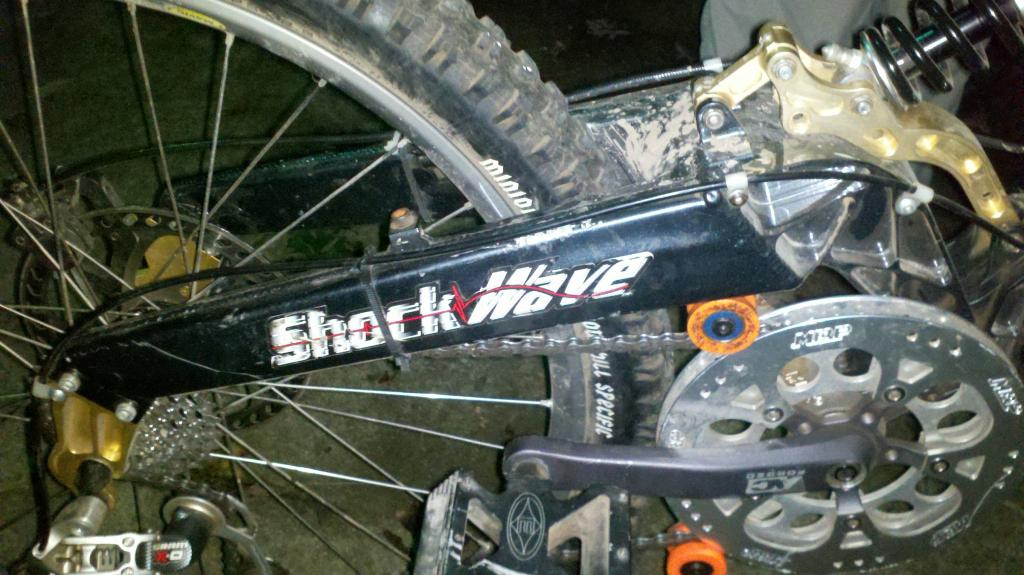 Post Your Mountain Cycle-2012-10-02_19-50-35_5.jpg