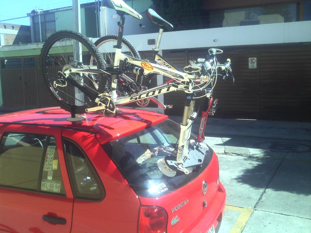SeaSucker Bike Rack Owners... POST YOUR PICS!-2012-10-06_15-52-45_367.jpg