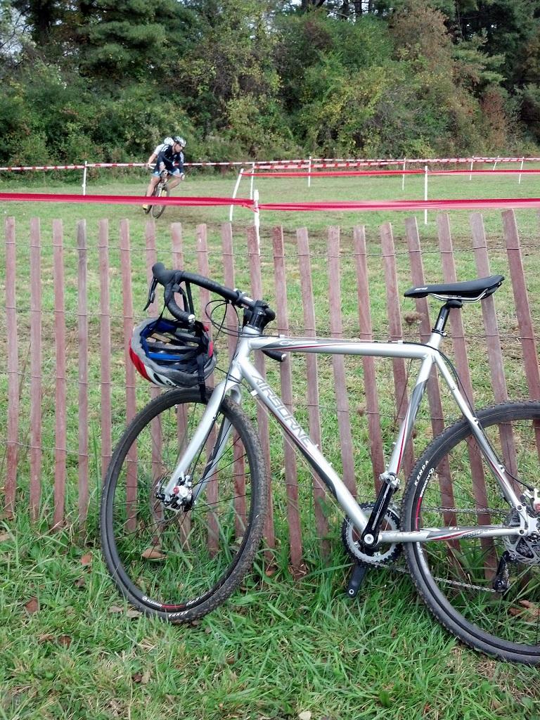 Post your 'cross bike-2012-10-14-13.42.04.jpg