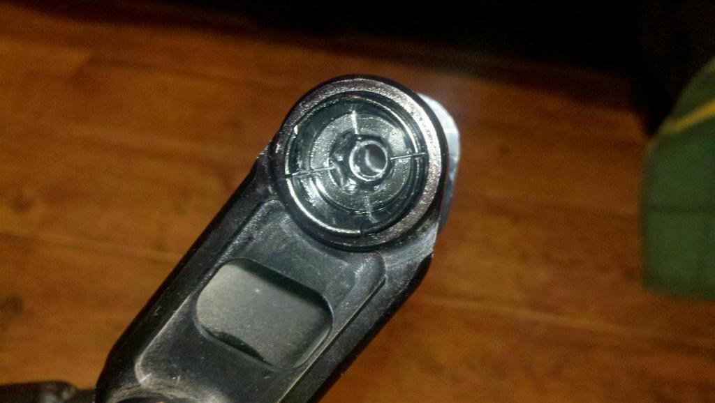 Lower Link Bolt Removal?-2012-10-19_02-09-19_387-large-.jpg