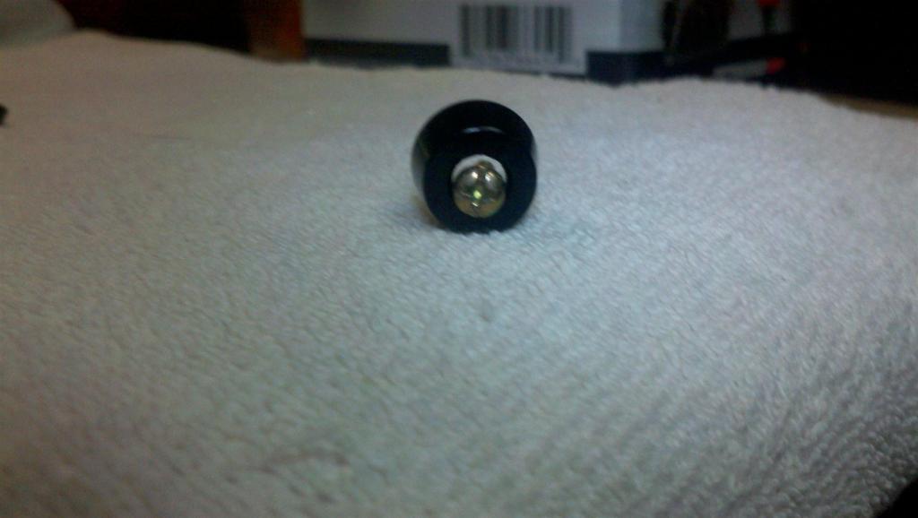 Lower Link Bolt Removal?-2012-10-19_02-13-19_921-large-.jpg