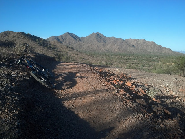 What did You do today on your mountain bike?-2012-10-21_07-53-39_224.jpg