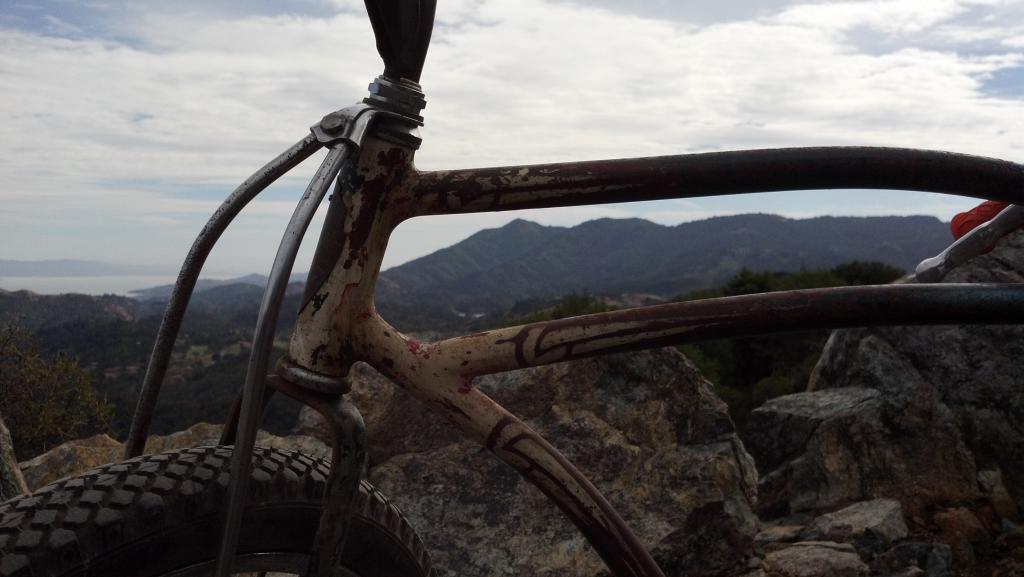 Trail Pics-2012-10-21_12-14-23_898.jpg