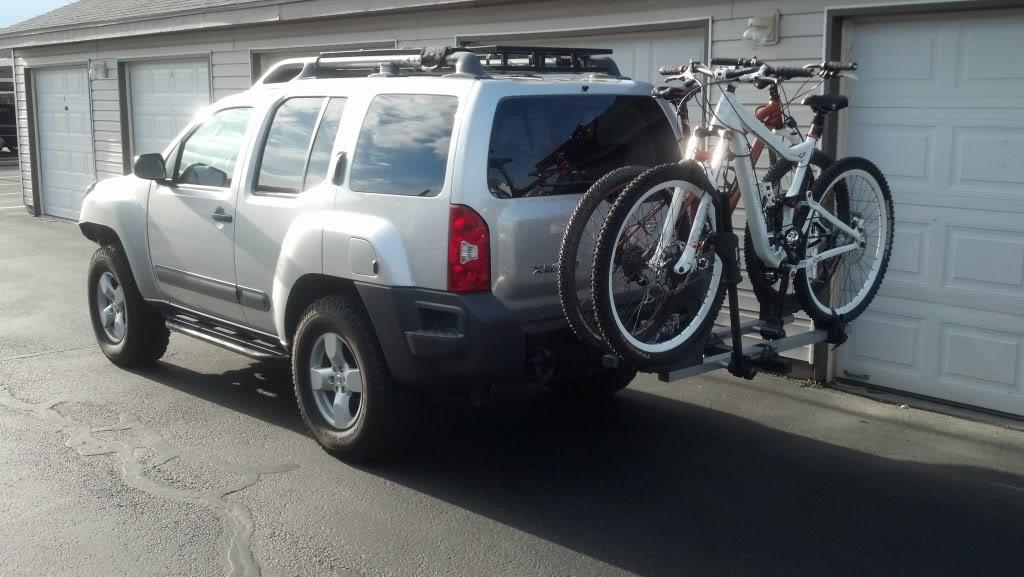Who drives a Xterra for Biking?-2012-10-21_15-58-25_696.jpg