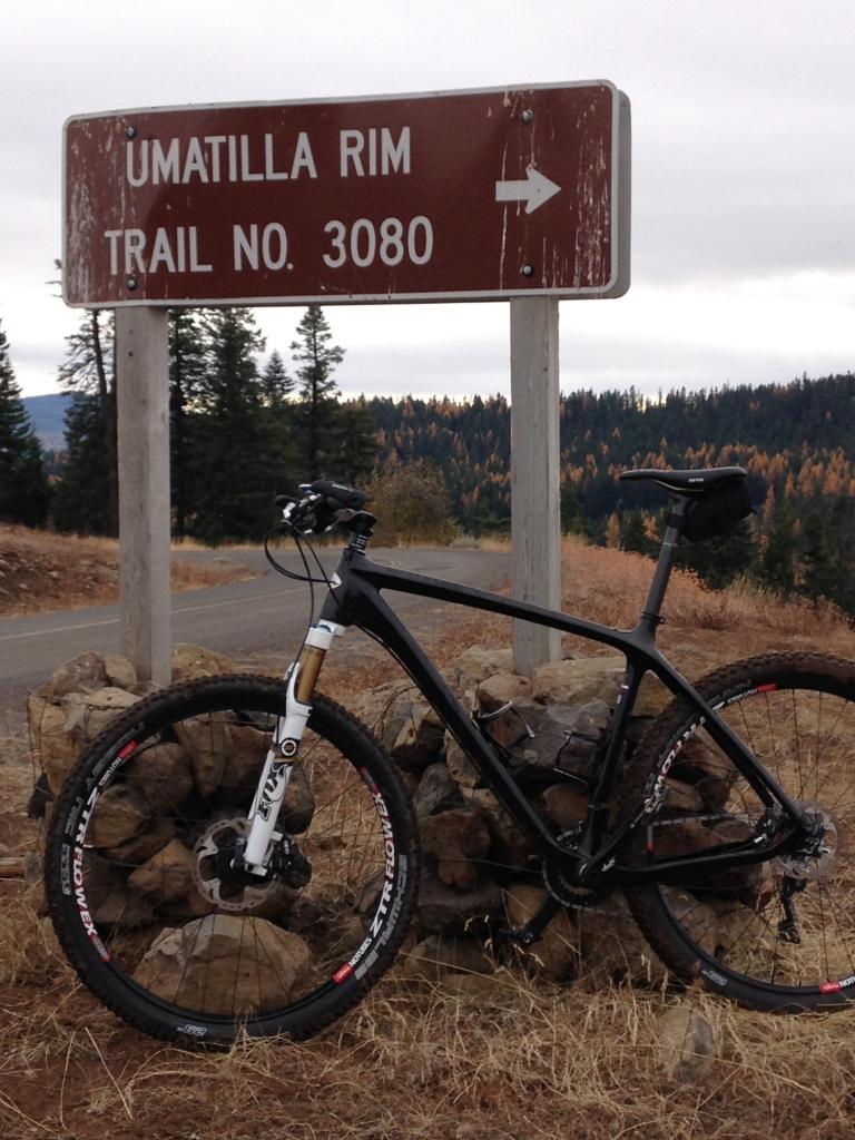 Bike + trail marker pics-2012-11-04-14.17.43.jpg