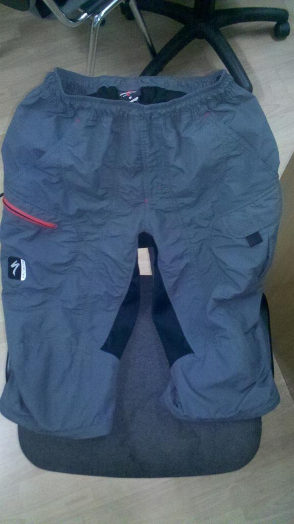 Identify Specialized pants-2012-11-05-17.56.09.jpg