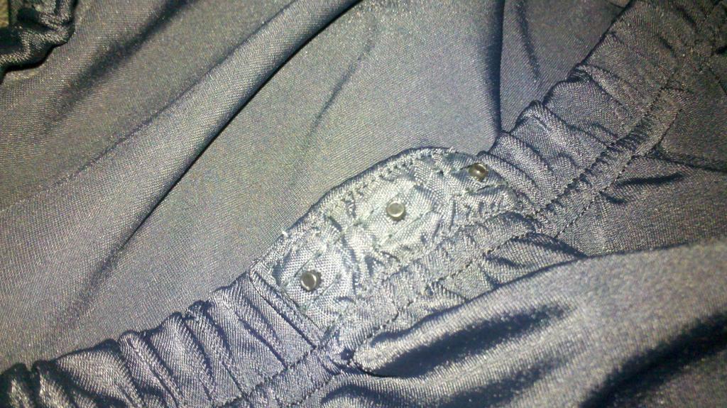 Identify Specialized pants-2012-11-05-17.57.52.jpg