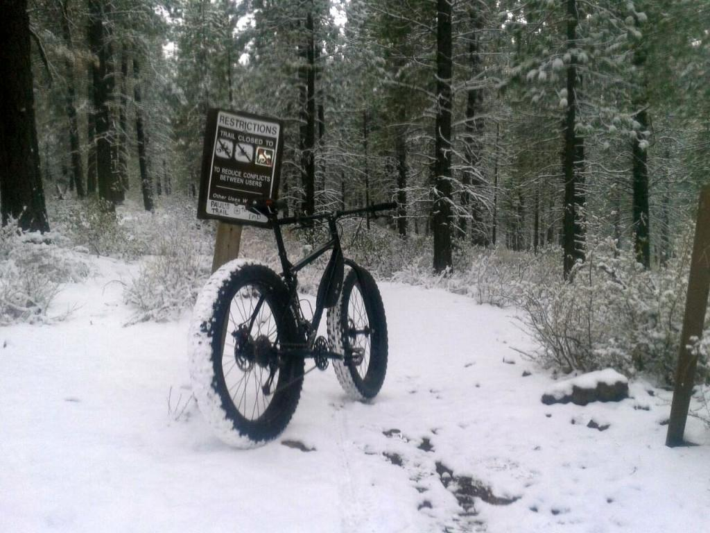 Bend trails (post snow)-2012-11-09-15.41.12.jpg