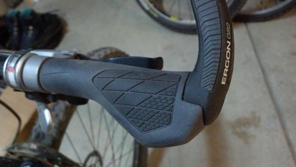 Replacement grips, any suggestions?-2012-11-09_21-37-48_428.jpg