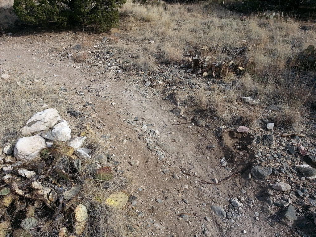 Who the F is removing rocks from Sidewinder/Juan/Burn?-2012-11-11-12.57.54.jpg