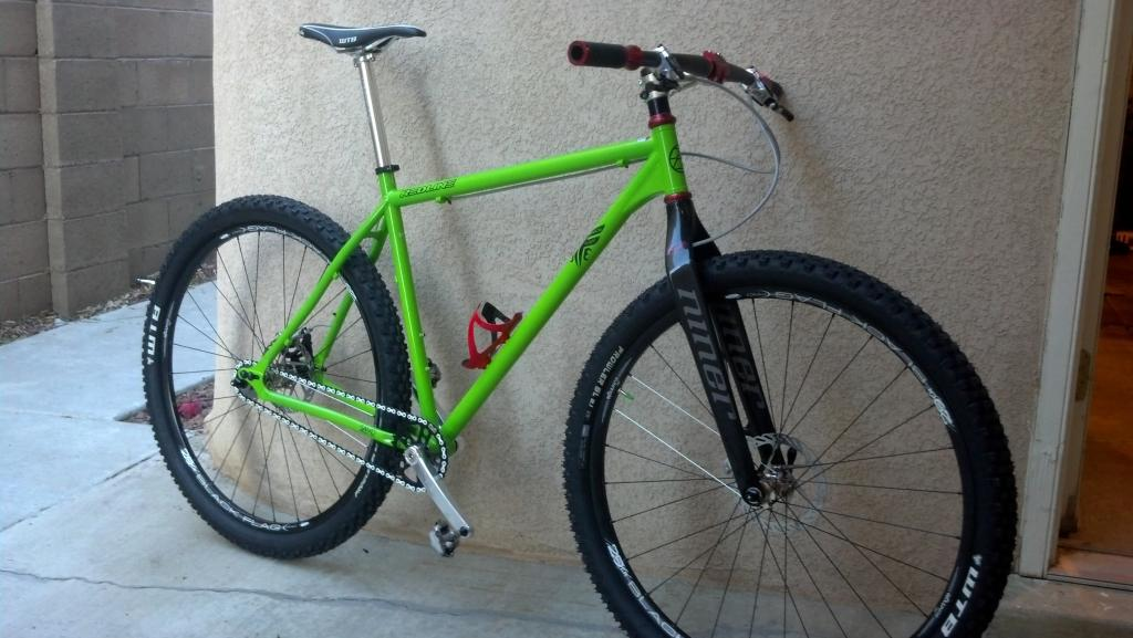 "The ""New"" Post Your Singlespeed!-2012-11-16_16-14-26_967.jpg"