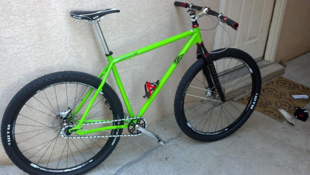 "The ""New"" Post Your Singlespeed!-2012-11-16_16-15-20_694.jpg"