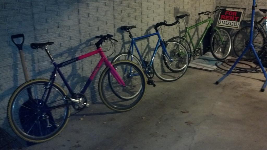 Mongoose track bike?-2012-11-17_00-09-11_490.jpg