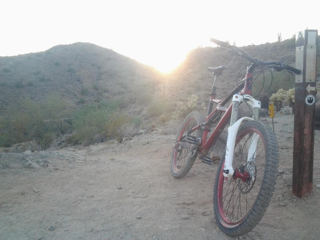Official Specialized Enduro Thread-2012-11-21-16.57.41.jpg