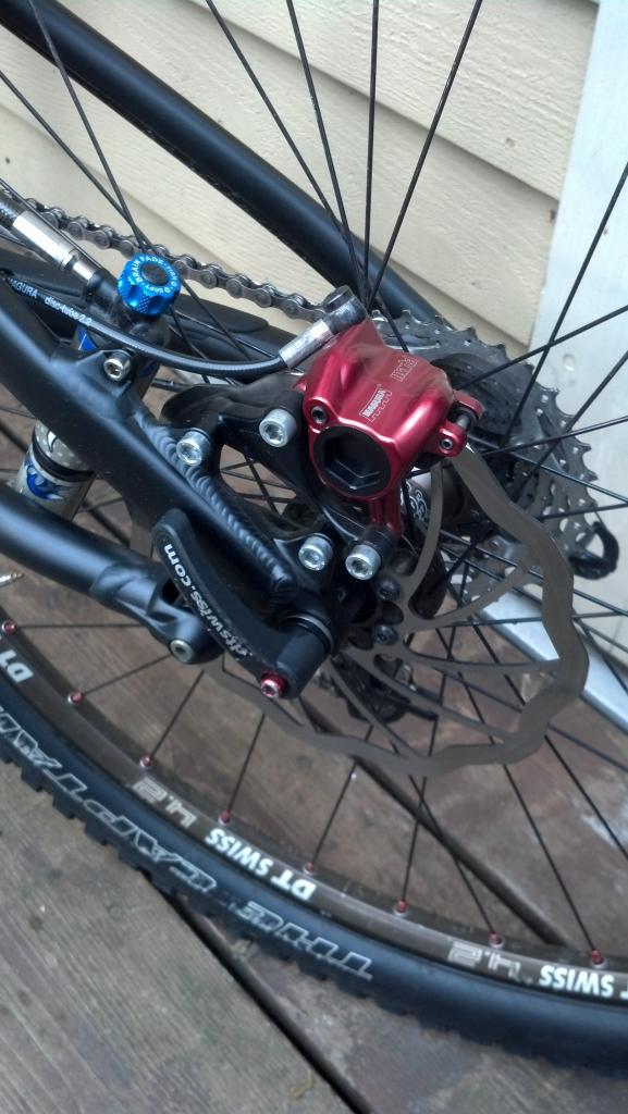 Newb Bike build... help please....-2012-11-26_09-17-53_78.jpg