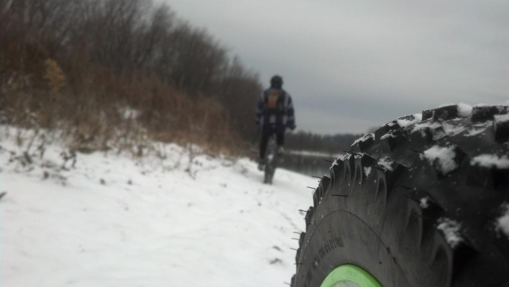 official global fatbike day picture & aftermath thread-2012-12-01_12-51-28_897.jpg