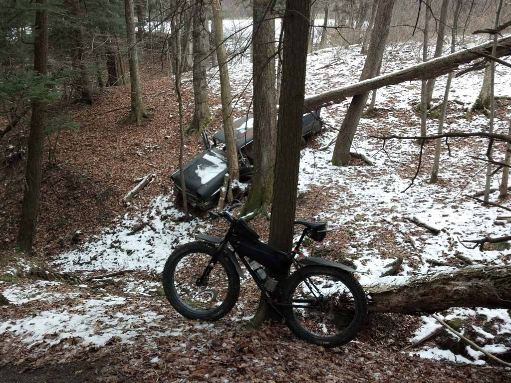 official global fatbike day picture & aftermath thread-2012-12-01_14-12-13_122-copy.jpg