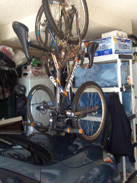 Garage Bike Storage... I Need Ideas 2012 12 08_13