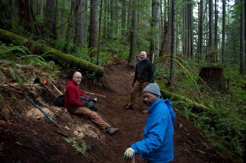 Silent Swamp Squatch-2012-12-09_2703.jpg