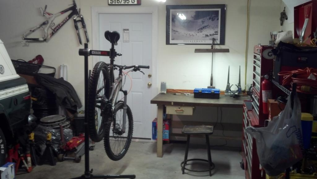 "The ""What's your shop look like?"" thread-2012-12-11_18-31-29_608.jpg"