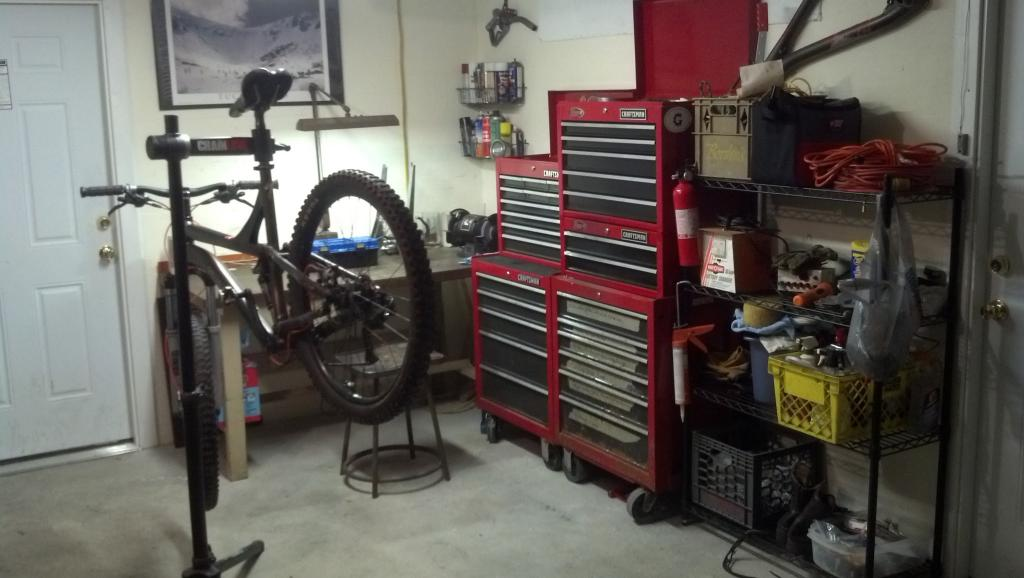 "The ""What's your shop look like?"" thread-2012-12-11_18-31-52_464.jpg"