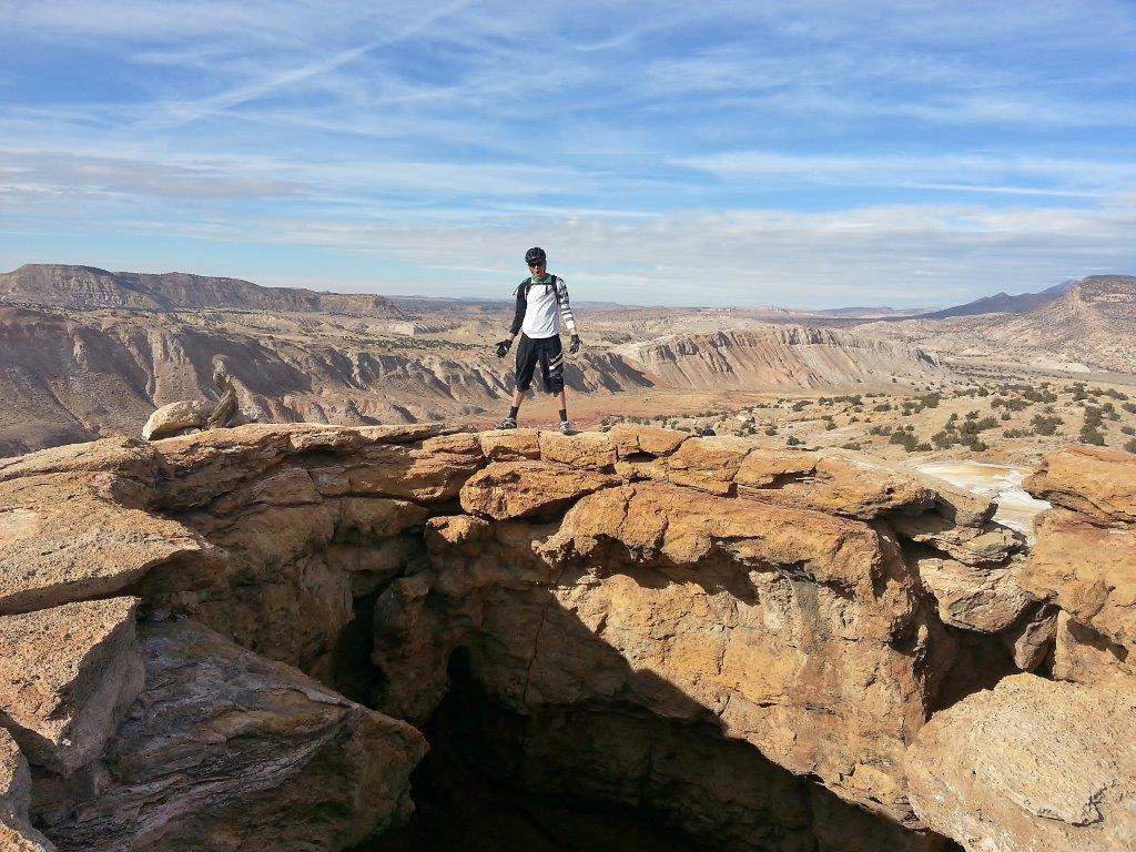 White Mesa GTG?-2012-12-26-13.29.28.jpg