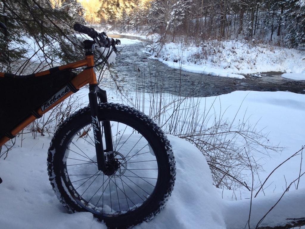Snow!-2012-12-30-15.32.02-1.jpg