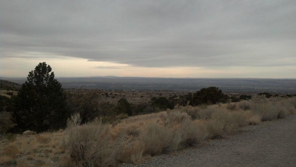The NM Trail Pix Thread-2012-12-30_10-55-00_64.jpg