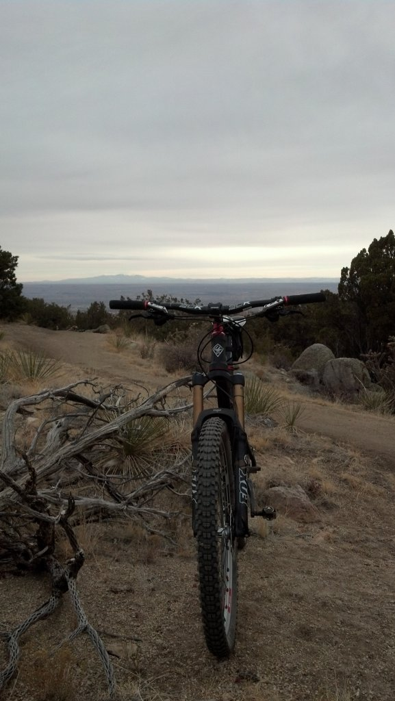 The NM Trail Pix Thread-2012-12-30_11-06-53_756.jpg