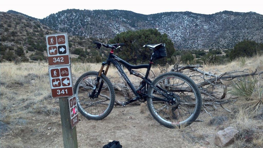 The NM Trail Pix Thread-2012-12-30_11-07-34_17.jpg
