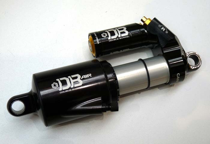 2010-2012 Enduro Shock Upgrade Options-2012-cane-creek-double-barrel-air-rear-shock07.jpg