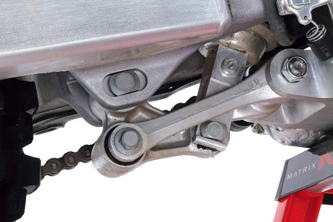 New innovative suspension from Tantrum Cycles. Any thoughts...-2012-crf450-2.jpg
