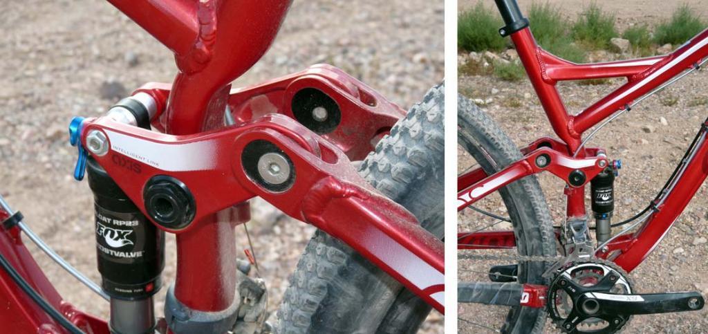 Devinci Atlas RC-2012-devinci-atlas-29er-full-suspension-mountain-bike05.jpg