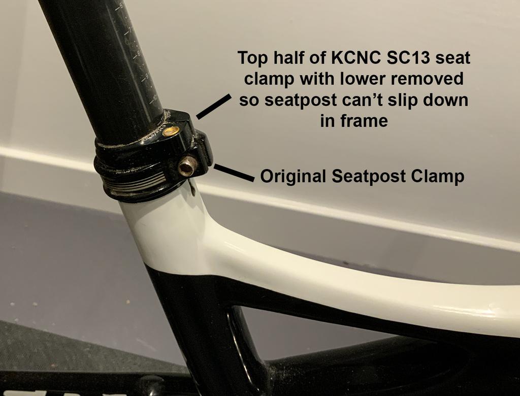 New Oiz-2012-epic-kcnc-sc13.jpg