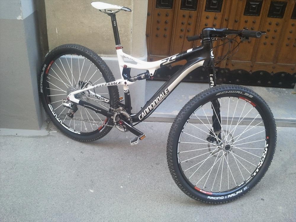 Scalpel 29 Ride Report-2012.jpg