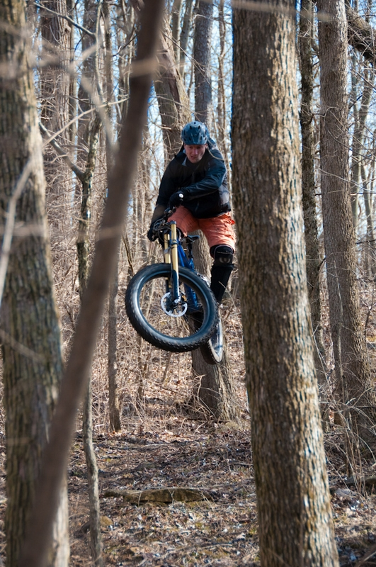 Fat Bike Air and Action Shots on Tech Terrain-2012-mtb-0093.jpg